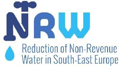 Pokrenut projekat ''Smanjenje neprihodovane vode u Jugoistočnoj Europi''