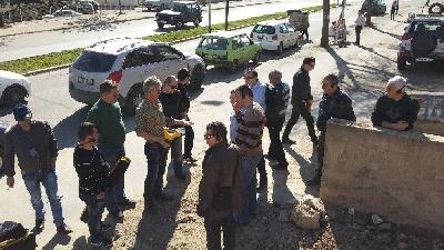 """Završetak obuka vodovodnih preduzeća kroz projekat """"Smanjenje neprihodovane vode u Jugoistočnoj Europi"""""""